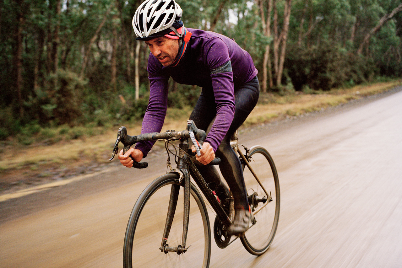 rapha-2014-fall-winter-collection-13