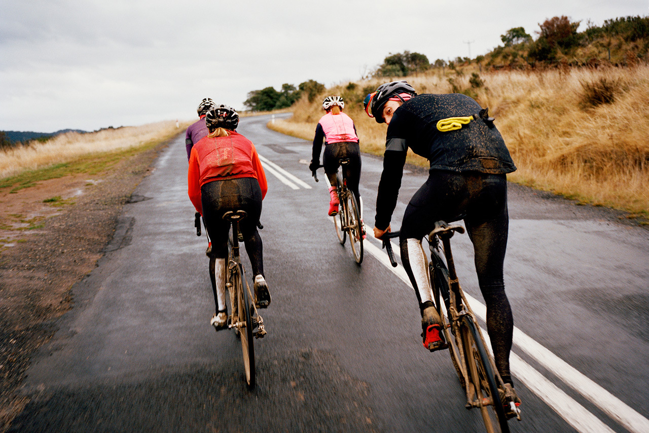 rapha-2014-fall-winter-collection-15