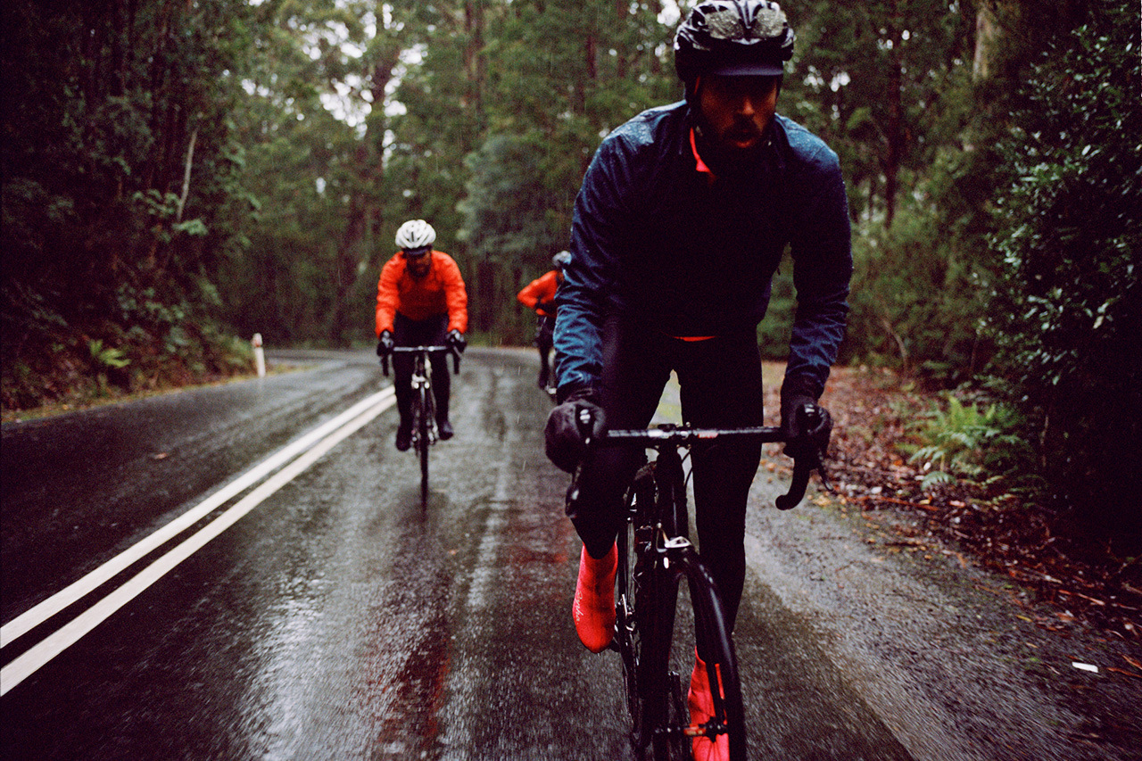 rapha-2014-fall-winter-collection-17