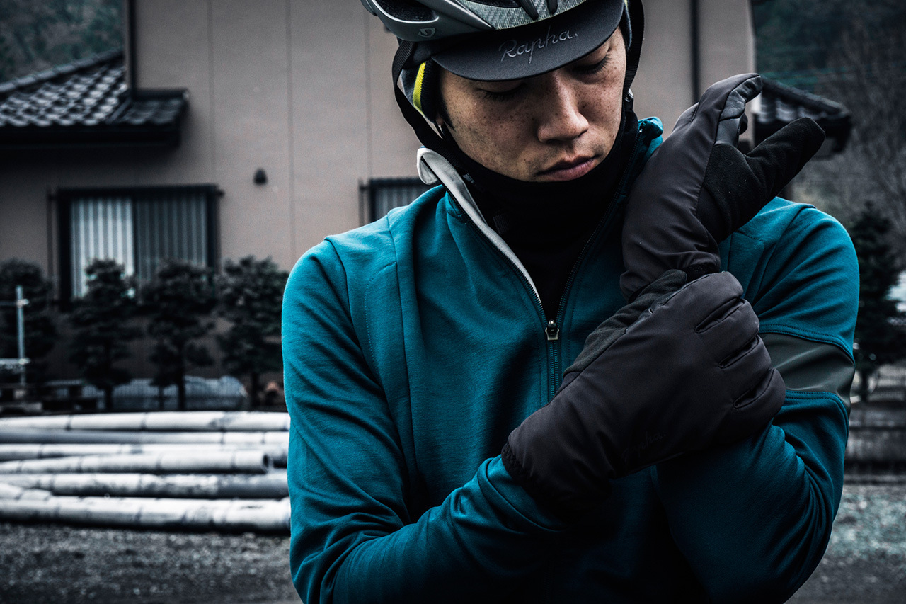 rapha-2014-fall-winter-collection-2