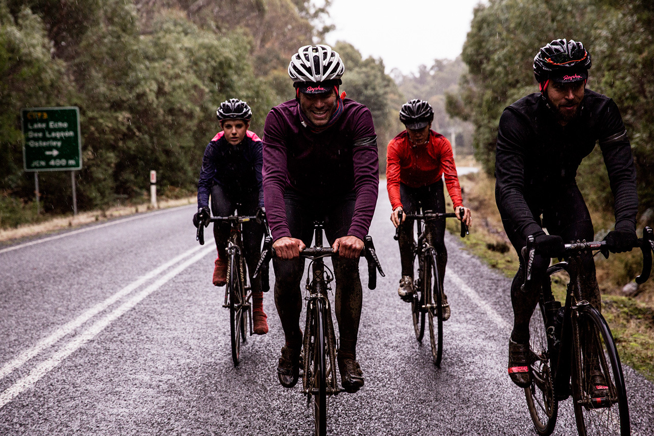 rapha-2014-fall-winter-collection-8