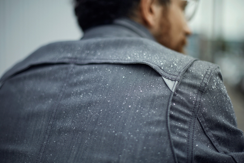 levis-commuter-2015-spring-summer-collection-11
