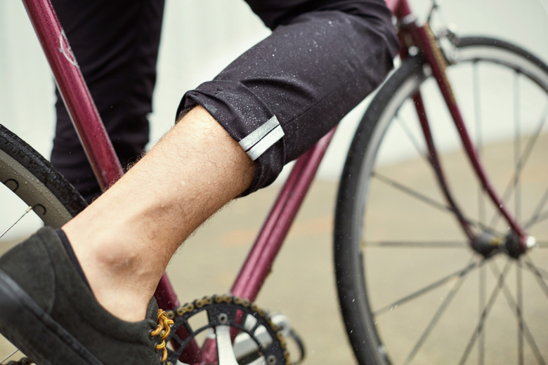 levis-commuter-2015-spring-summer-collection-12