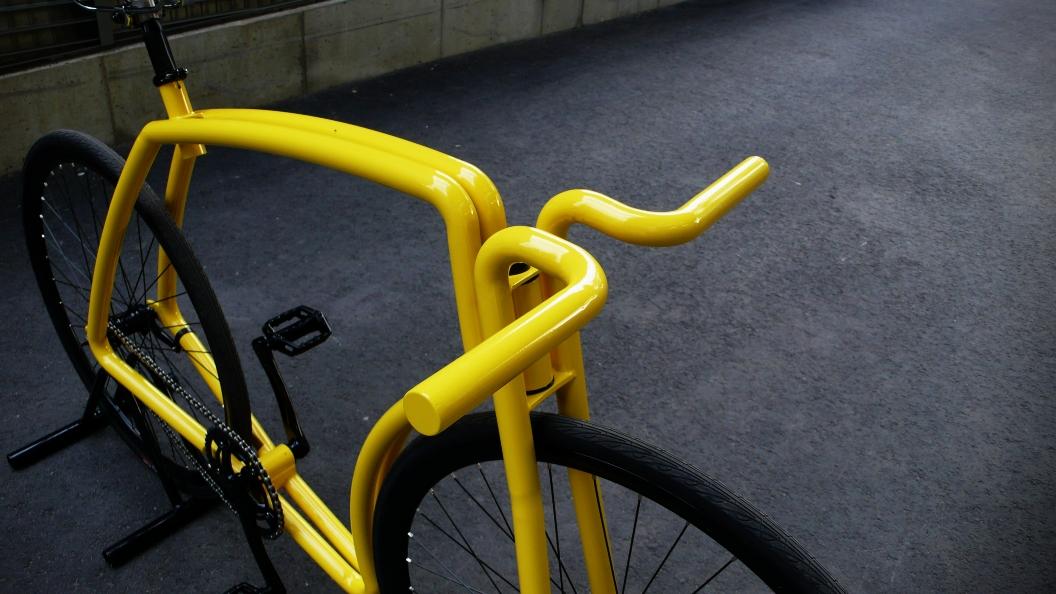 viks_yellow_3