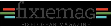 Fixiemag.com - Fixiemag Magazine wil je inspireren om je eigen Singlespeed of Fixie te bouwen en wanneer nodig gebruik te maken van de door ons uitgedachte en ontworpen onderdelen.